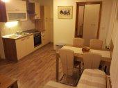 apartma2+2,studio2+1,dvoposteljna soba s kuhinjsko niso