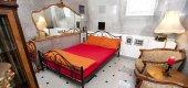 Apartmani Hostel24 | Smeštaj Hostel24  | Privatni smeštaj Hostel24 | Izdavanje soba u Hostel24