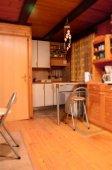 Apartma Terme Čatež; Oddam, cena 30€/dan