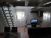 Apartma LaGalerie, Izola