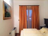 Villa Marittima****