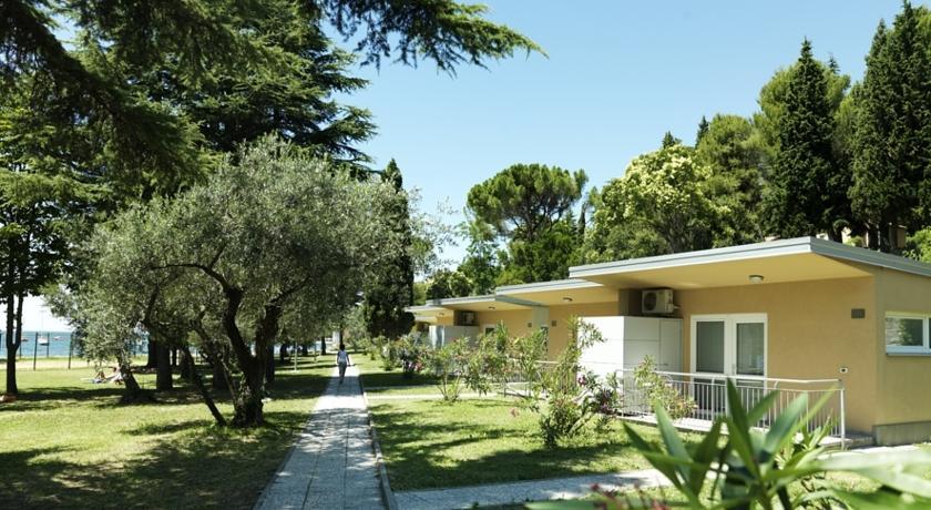 online rezervacije Adria Apartments - Hotel & Resort Adria Ankaran