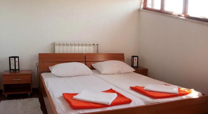 online rezervacije Apartment Beli Kriz