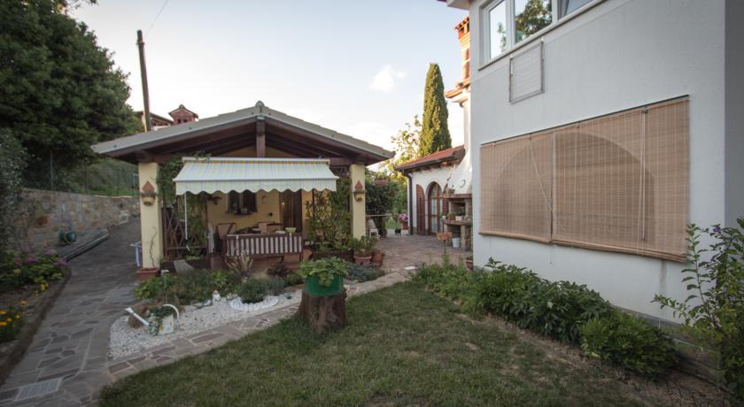 online rezervacije Apartment Dezo Istria