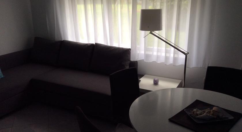 online rezervacije Apartment GO Portoroz 1