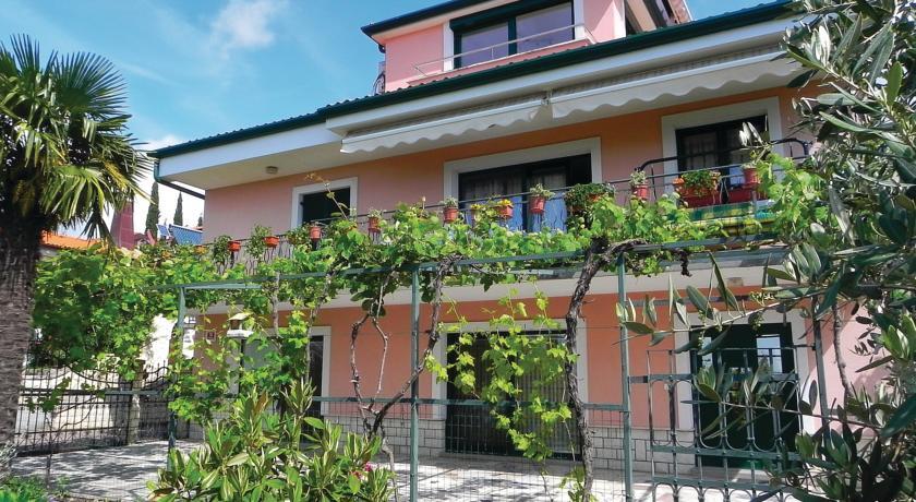 online rezervacije Apartment Izola 12