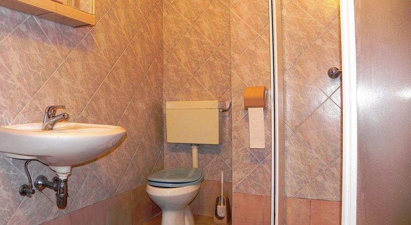 online rezervacije Apartment Izola 14