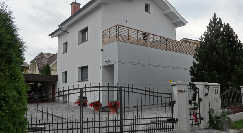 online rezervacije Apartment M&M