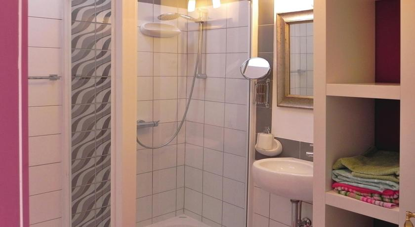 online rezervacije Apartment Piran 2