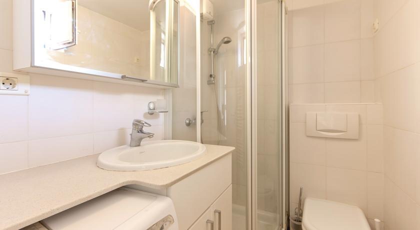 online rezervacije Apartment Piran 26