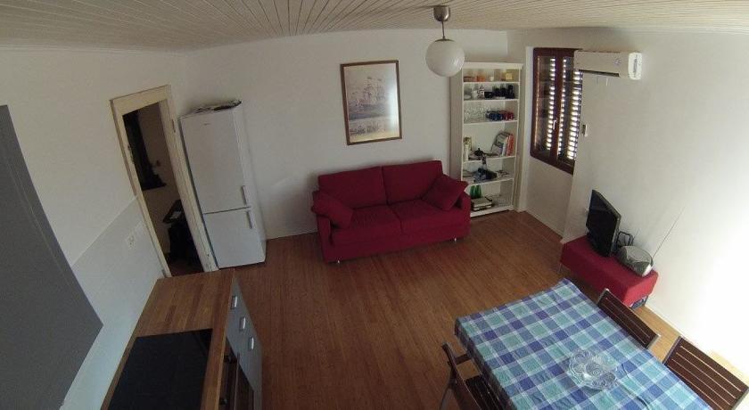 online rezervacije Apartment Piran Svobode