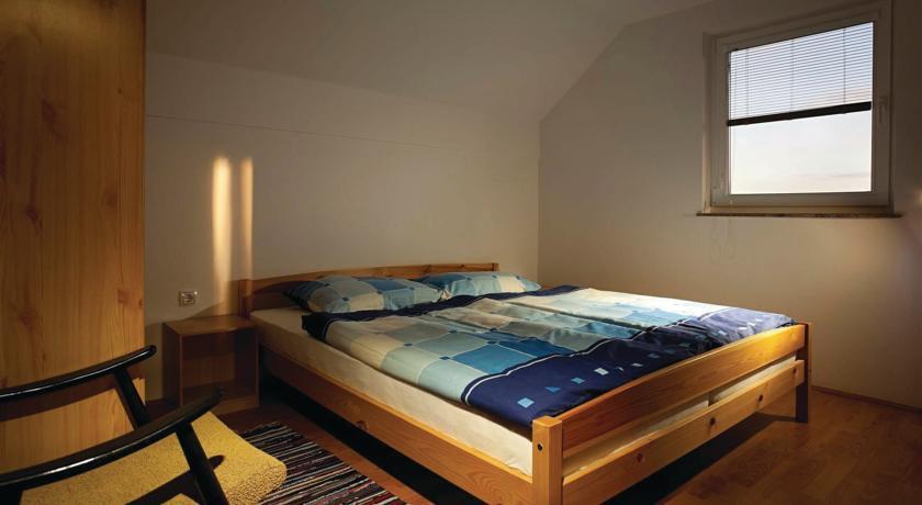 online rezervacije Apartment Smarjeske Toplice 24