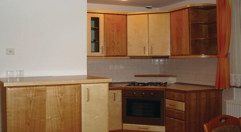 online rezervacije Apartment Smarjeske Toplice 34