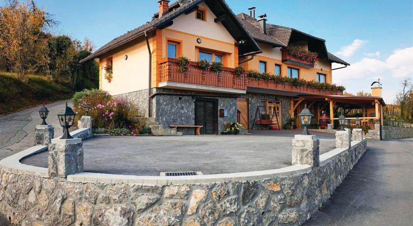 online rezervacije Apartment Smarjeske Toplice 35