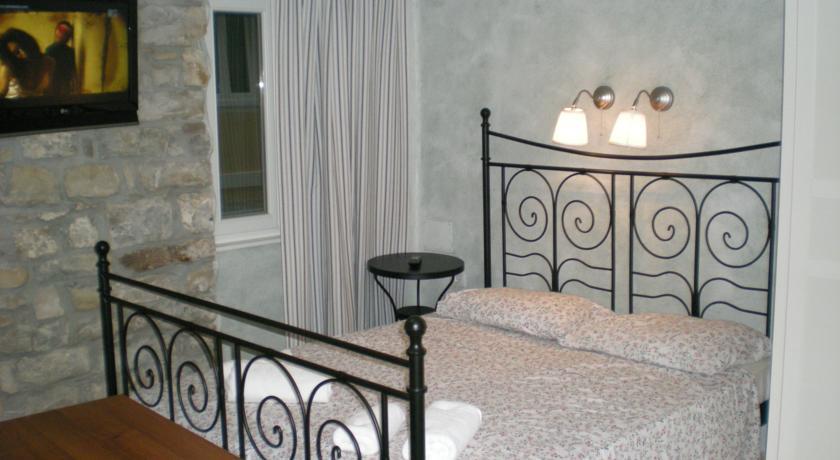 online rezervacije Apartments Bevk Piran