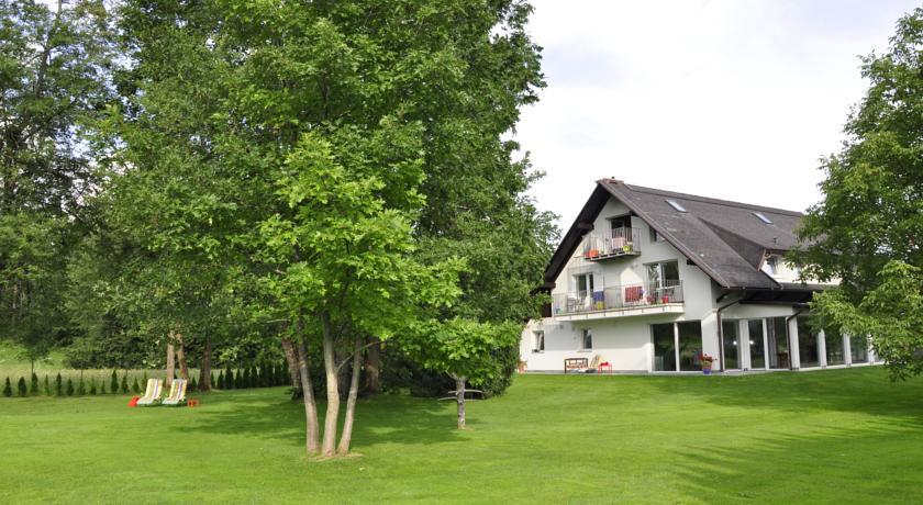 online rezervacije Apartments Bledea