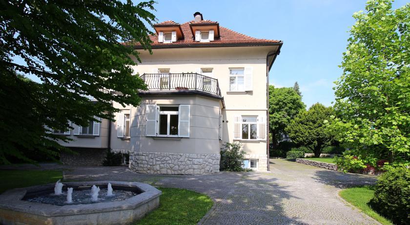 online rezervacije Apartments Boltez