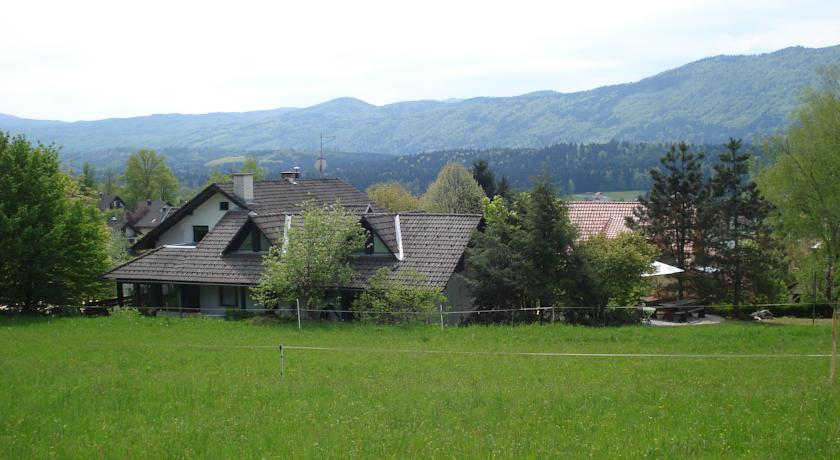 online rezervacije Apartments Jaka