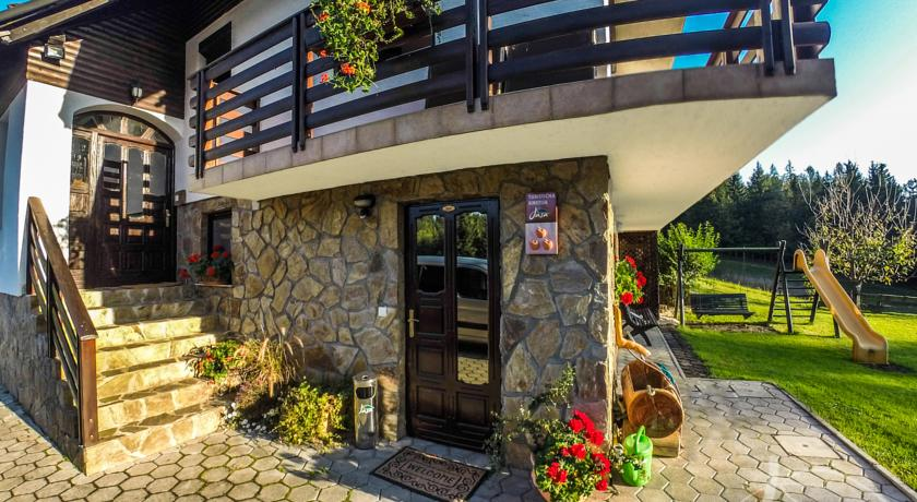 online rezervacije Apartments Jasa