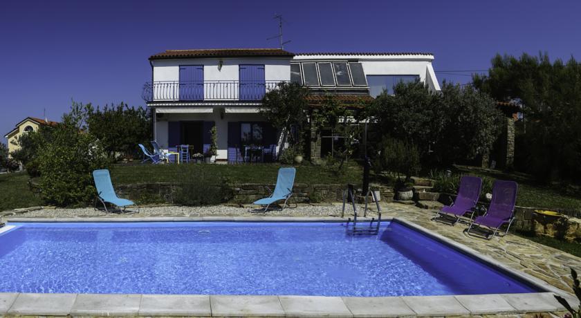 online rezervacije Apartments Novka