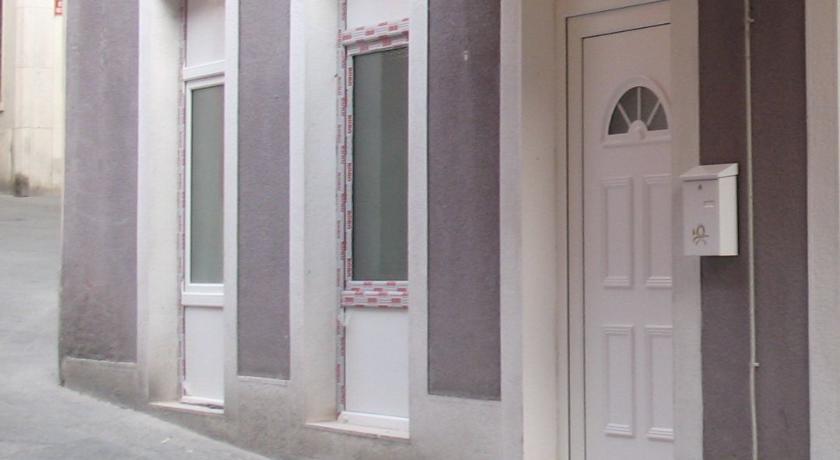 online rezervacije Apartments Old Town Rooms