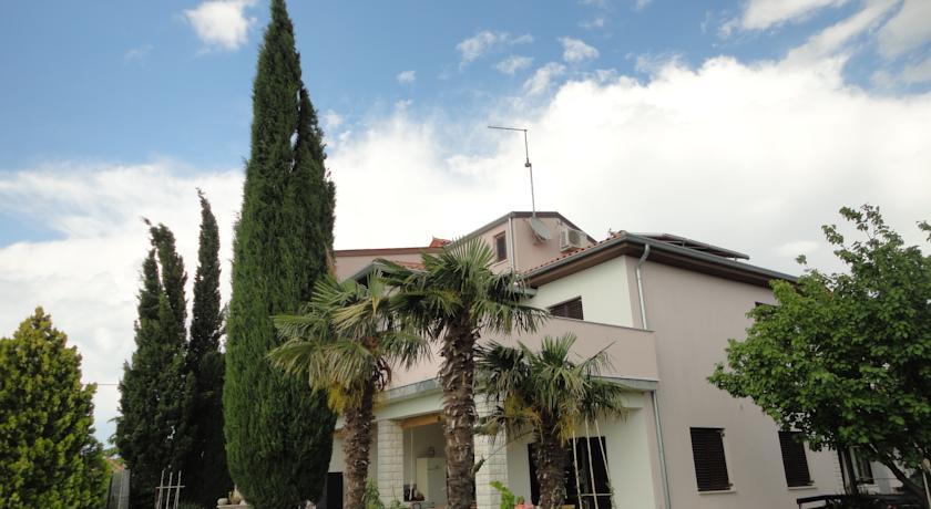 online rezervacije Apartments Ritoša