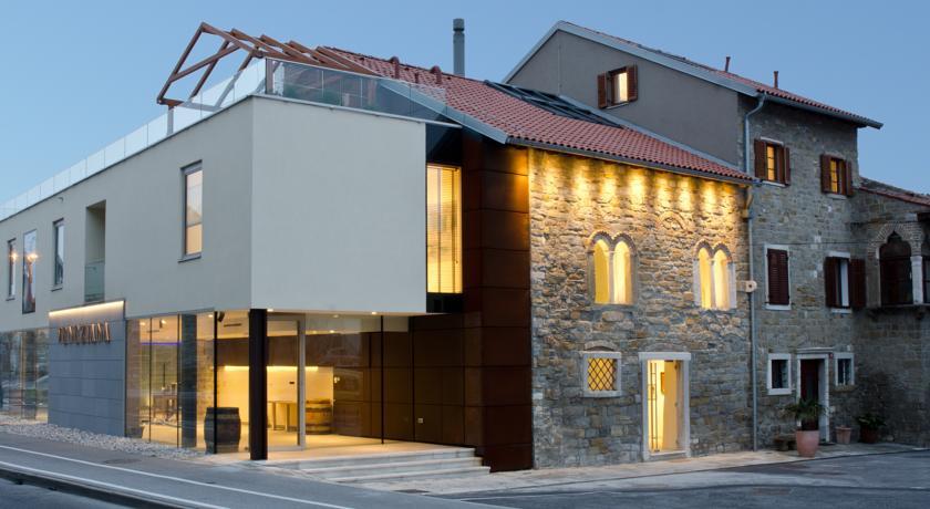 online rezervacije Apartments & Suites Veneziana