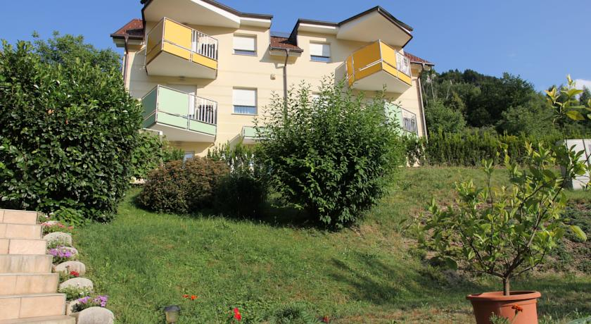 online rezervacije Apartments Veno