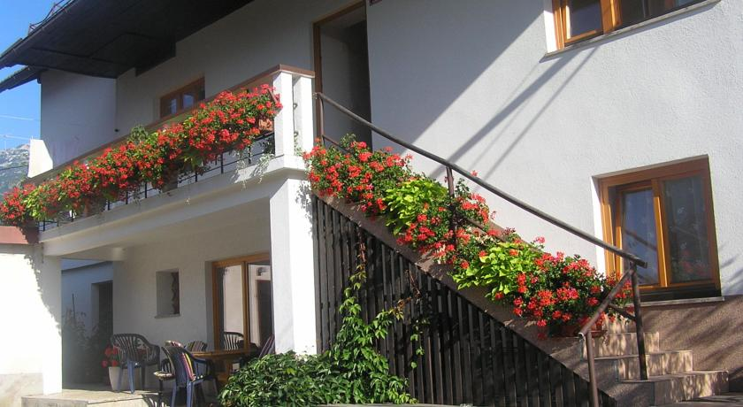 online rezervacije Apartments Wojcicky