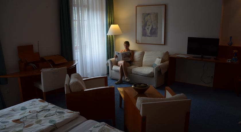 online rezervacije Bed & Breakfast Savinja