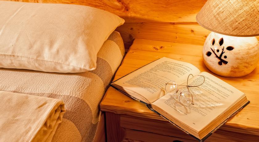 online rezervacije Bio Apartments Trnulja
