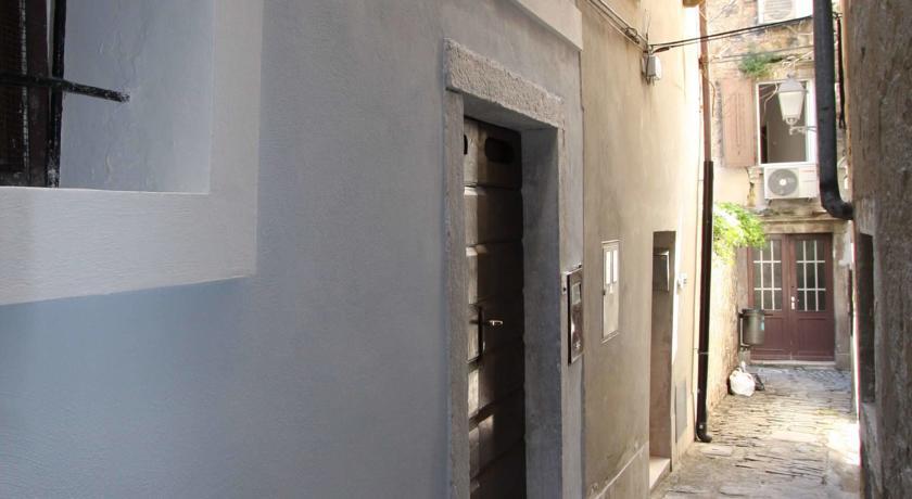 online rezervacije Casa Luisa