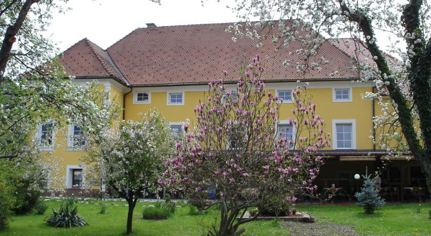 online rezervacije Guest House Čater