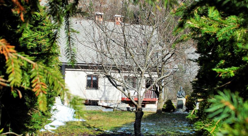 online rezervacije Guesthouse Kakoste
