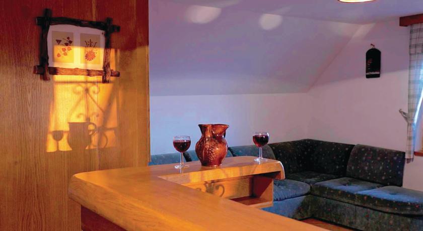 online rezervacije Holiday home Novo Mesto 27