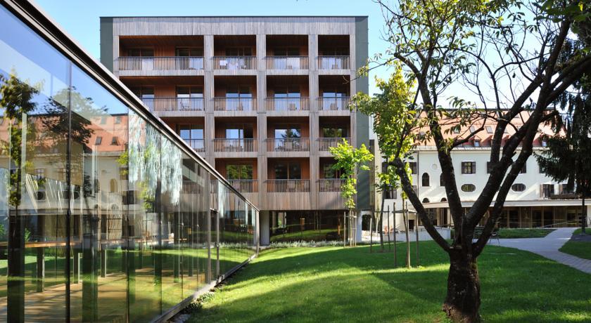 online rezervacije Hotel Balnea - Terme Krka