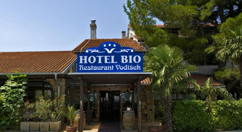 online rezervacije Hotel Bio