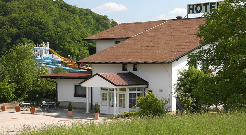 online rezervacije Hotel Jasmin
