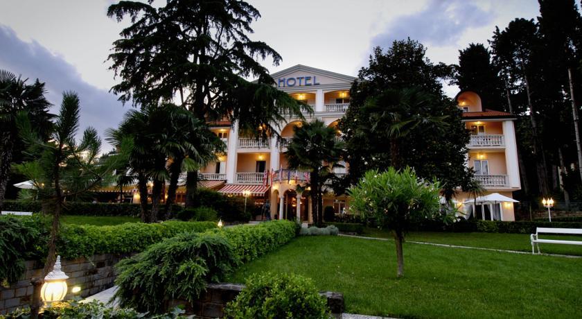 online rezervacije Hotel Marko