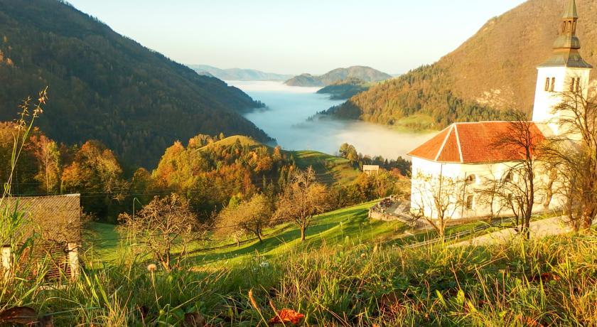 online rezervacije Kmetija Na Čendavš