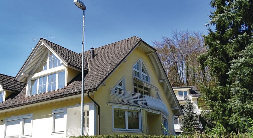 online rezervacije One-Bedroom Apartment in Smarjeske Toplice