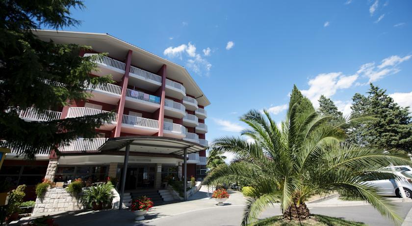 online rezervacije San Simon Hotel Resort