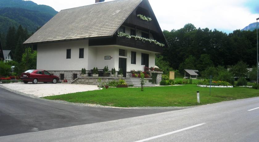 online rezervacije Sobe Ćuskić