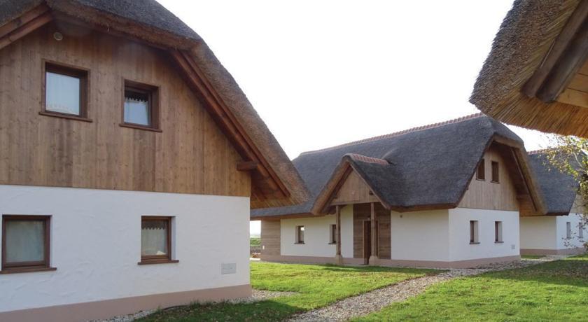 online rezervacije Studio Moravske Toplice with an Outdoor Swimming Pool 04
