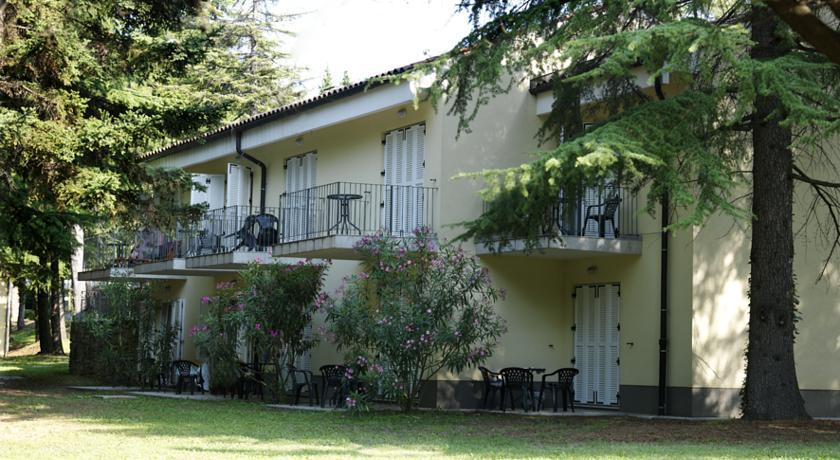 online rezervacije Villa Cedra - Hotel & Resort Adria Ankaran