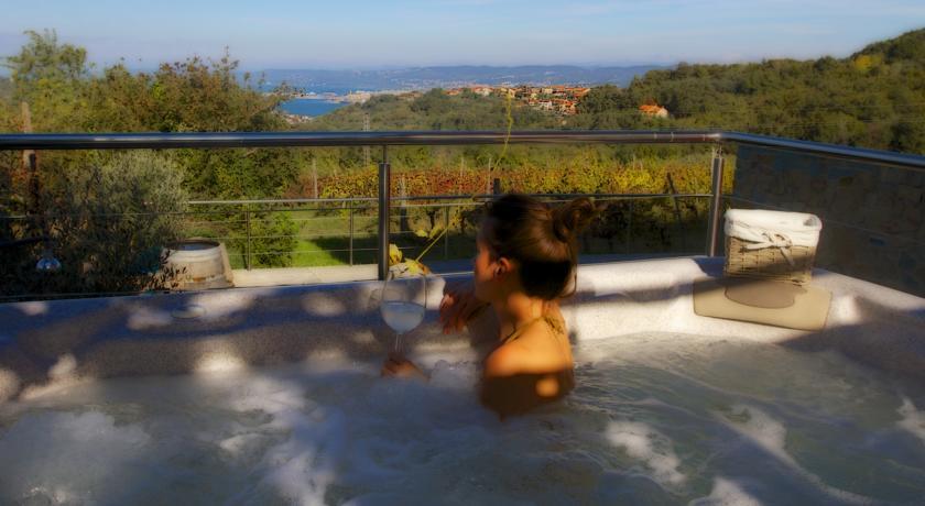 online rezervacije Villa Venice
