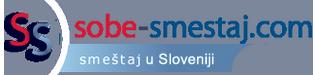 apartmani slovenija smestaj hoteli
